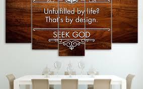 furniture wholesale home decor stunning christian wholesale