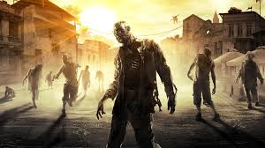 dying light ps4 game dying light the following enhanced edition is plagued with bugs on ps4