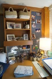 College Dorm Tv Best 25 Texas Tech Dorm Ideas On Pinterest Tech Room Texas