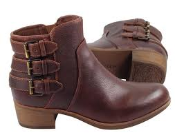 s boots day delivery ugg alippers ugg boots day delivery mount mercy