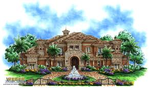 southwest house plans southwestern house plans contemporary southwestern floor plans