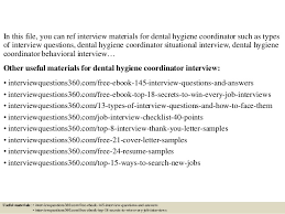 81 dental hygienist cover letter chic sample cover letter for