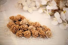 sofreh aghd items sofreh aghd bread flower set of 6 sangak flowers noon