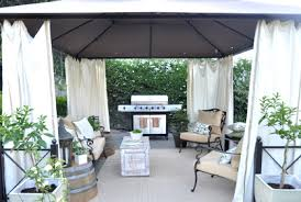Backyard Patio Ideas Diy Covered Patio Ideas Pictures And 2016 Design Plans