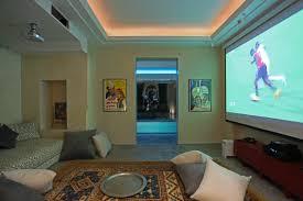 salon du luxe villa contemporaine de luxe proche école américaine