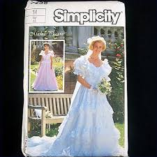 1985 wedding dresses best 1985 wedding dresses 31 in dresses for wedding with 1985