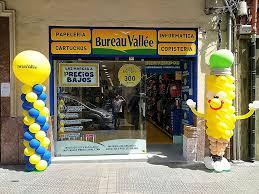 bureau vallee bureau bureau vallee marly bureau vallee aix en provence of