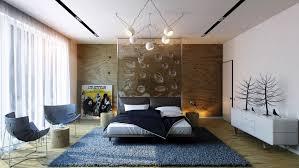 Interior Design Ideas Bedroom Modern 20 Modern Bedroom Designs