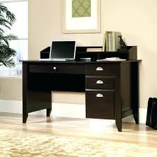 Study Desk Ideas Corner Study Table Designs For Students Best Corner Computer Desks