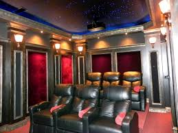 Media Game Room - 32 best game room ideas images on pinterest basement movie room
