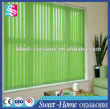 Vertical Blind Suppliers China Vertical Blinds Philippines Window Blinds China Vertical