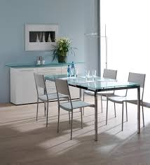 interior outstanding conference table with rectangular clear