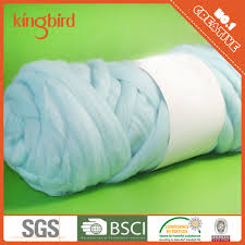 wool roving wool roving suppliers and manufacturers at alibaba com