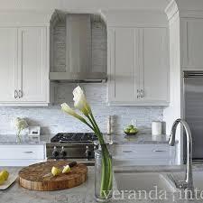 Kitchen Cabinet Refrigerator Kitchen Cabinets Above Refrigerator Design Ideas