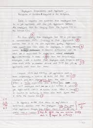 sample gre issue essay 6 sample essay for muet writing question resume pinterest sample essay for muet writing question