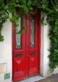painted front door make a dramatic first impression 15 painted front doors