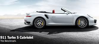 porsche 911 png porsche 911 turbo s cabriolet for sale ruelspot com
