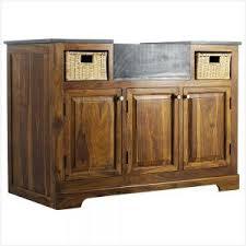 meuble cuisine massif meuble cuisine bois massif designs attrayants lapie driquina