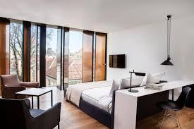 Designer Room - the big weekend sofia travel the times u0026 the sunday times