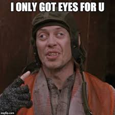 Memes Memes Everywhere Toy Story Meme Meme Generator - the 25 best billy madison meme ideas on pinterest billy madison