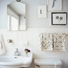 Best 20 White Bathrooms Ideas by Custom 10 White Bathrooms Photos Design Ideas Of 30 White