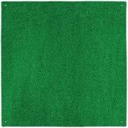 Outdoor Turf Rug Outdoor Turf Rug Green 10 X 10 Several Other Sizes To