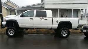 Dodge 3500 Truck Bed - fender flares and truck bed from 3500 to 1500 dodge ram forum