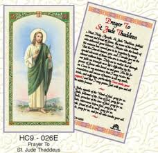 cheap st jude prayer for employment find st jude prayer for
