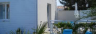 chambre d hote brem sur mer moreau isabelle chambres d hotes mer chambres d hôtes en