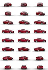 Cadillac Ciel Price Range 49 Best Cadillac Cts Images On Pinterest Cadillac Cts V Dream