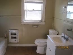 garage apartment affordable garage apartment for rent in port arthur tx