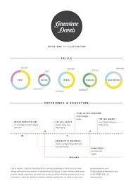 Sample Graphic Design Resumes by 51 Best Design Cv Images On Pinterest Cv Design Resume Ideas