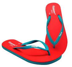 Most Comfortable Flip Flops For Walking De 25 Bedste Idéer Inden For Most Comfortable Flip Flops På