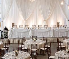 wedding backdrop calgary wedding decor arches backdrops decoration rentals calgary
