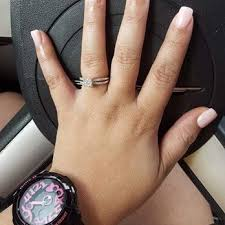about nails spa 13 photos u0026 17 reviews day spas 9590 jones
