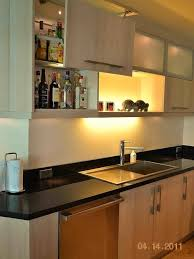 modular kitchen cabinets houzz exporter traditional vs lift up the