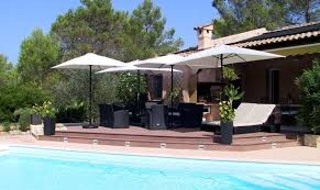chambres d hotes ramatuelle chambres dhtes tropez maison dhtes ramatuelle chambre d