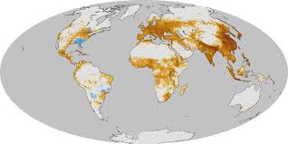 New Delhi India Map by India And China Besieged By Air Pollution The New York Times