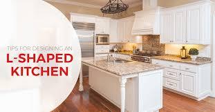 wooden kitchen design l shape l shaped kitchen layouts design tips inspiration