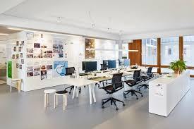 Vitra Office Desk Vitra Studio Office Birsfelden Sevil Peach