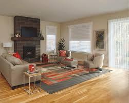 sheer window treatments enjoy your natural light