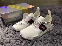 adidas x gucci wholesale top original quality adidas nmd x gucci iniki boost