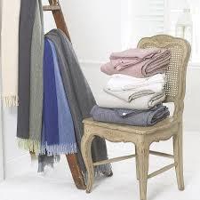 linen bedding bundle by tolly mcrae notonthehighstreet com