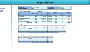 download daily timesheet template for project management for free