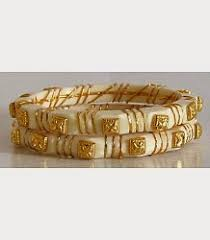 shakha pola bangles purathani shankha and pola customs and bangles bangali women wear