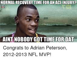 Best Meme 2013 - 25 best memes about adrian peterson adrian peterson memes