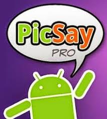 piscay pro apk picsay pro photo editor v1 8 0 5 apk for android terbaru