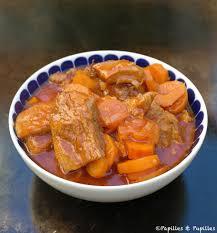 cuisiner le veau en cocotte veau marengo