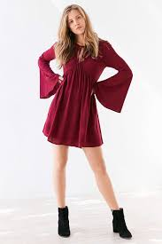 fall dresses for wedding guests what dresses to wear to a fall wedding 2016 atlanta s cw69