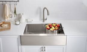 Kitchen Sink Details How Can You Use Detailing To Complete Your Perfect Kitchen Floform